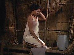 Maria Isabel Lopez,Myra Manibog,Sarsi Emmanuelle in Silip (1985)