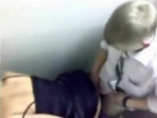 Teen Massage Hidden Camera