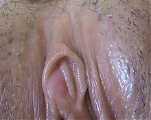 Pussy closeup...