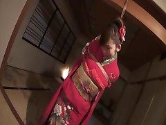 japanese ropebondage6