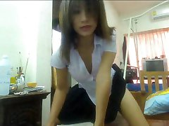 Yui Thai Goddess 3 By Packmans asian cumshots asian swallow japanese chinese