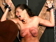 video 147 HARD BDSM 2