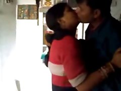 Desi Newly Married Wife getting Fucked