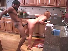 Cuckold Wife in the Morning 3