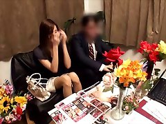 Ginza beauty Spa--Japanese oil massage (MILFS) 4.2