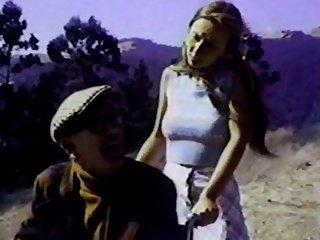 The Innocence of Valerie - 1975