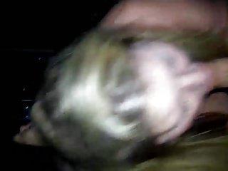 nikki leaks snapchat clip 1