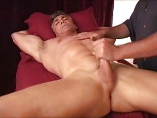 43 year old straight man milked by a gay man for money