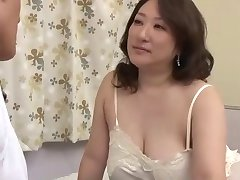 Asian Mature Hardcore
