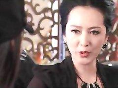 China Mami 4
